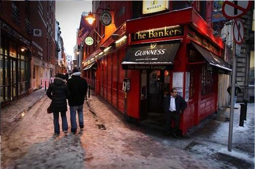 irish-pub-drunk-driving-628