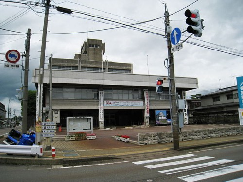 640px-Shibata_cityhall