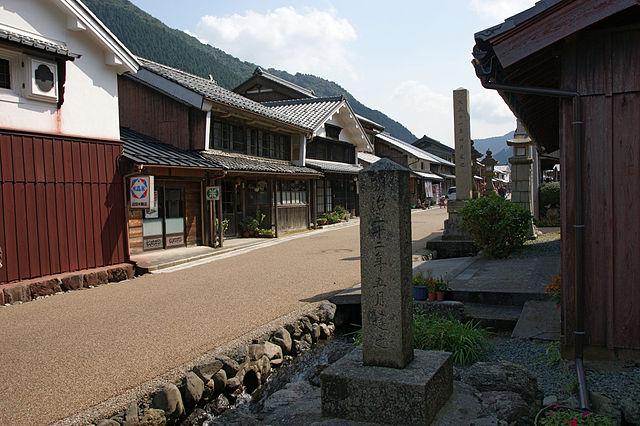 640px-Kumagawa-juku07n4592