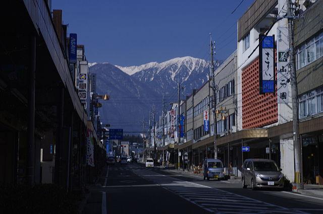 640px-Komagane_City