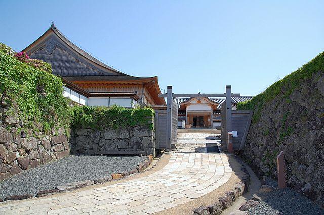 640px-Sasaymajyo01