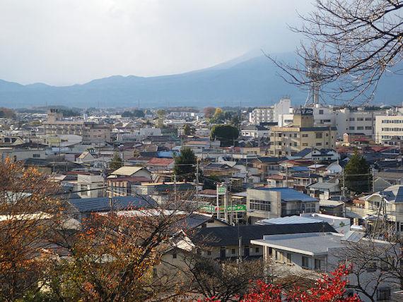 640px-Otawara,_Tochigi,_Japan