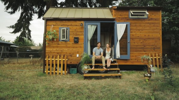 via http://blog.opportunityspace.org/opportunityspace/personalized-persona-shopping-the-rise-of-tiny-houses