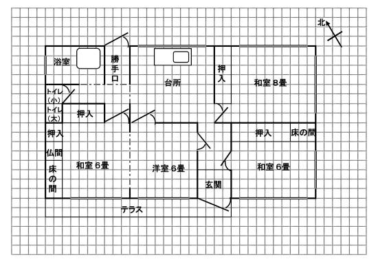 増田さん間取図-e1467276076990
